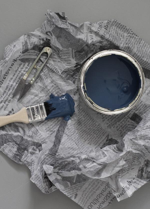 blue-via-interiorbreak