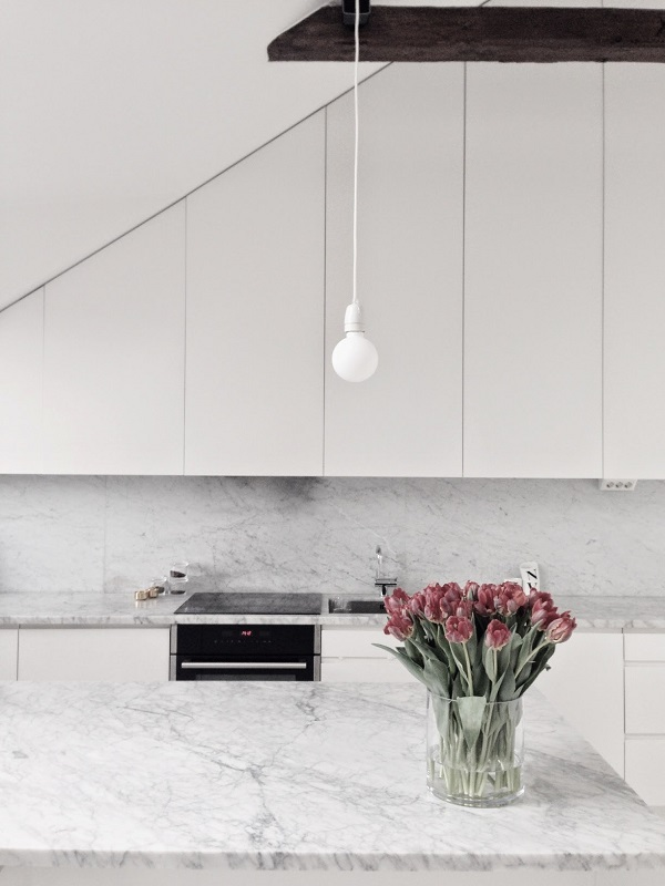 marble-via-interiorbreak