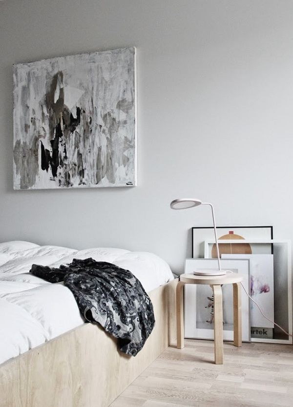 muuto-leaf-lamp-via-interiorbreak