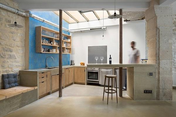 Broc Kitchen And Bath