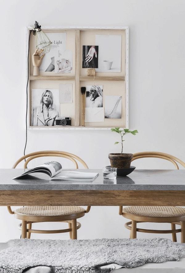 DIY-old-canvas-stilinspiration-via-interiorbreak