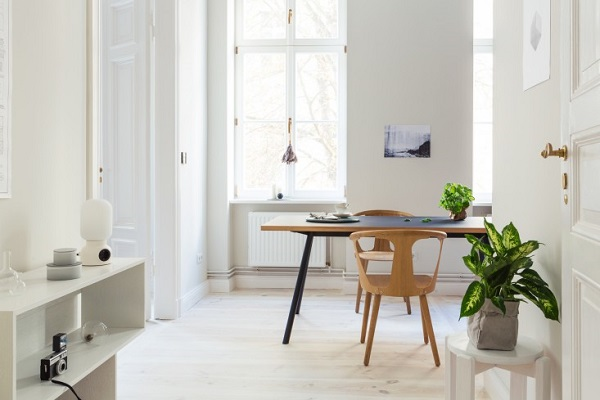 coco-lapine-design-for-fantastic-frank-