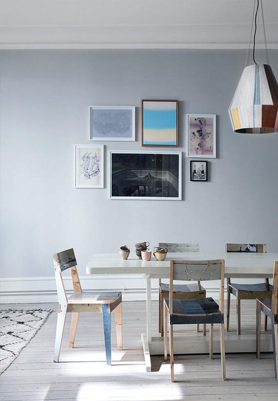copenhagen-apartment-via-interiorbreak