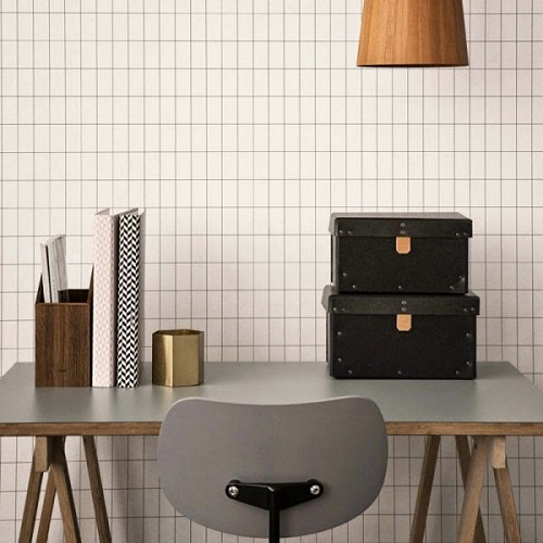 grid-wallpaper-ferm-living-via-interiorbreak-1