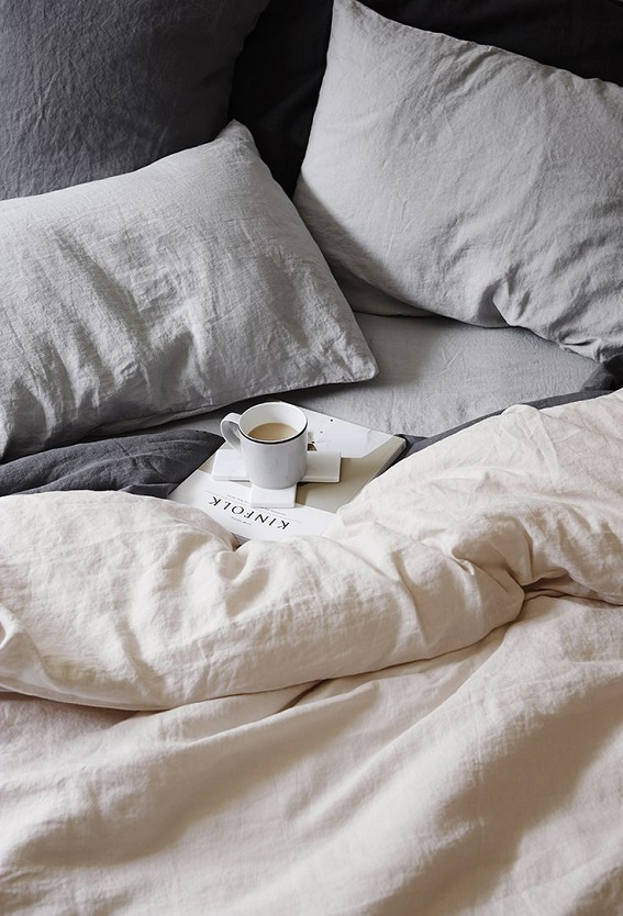 linen-duvet-cover-via-interiorbreak-2