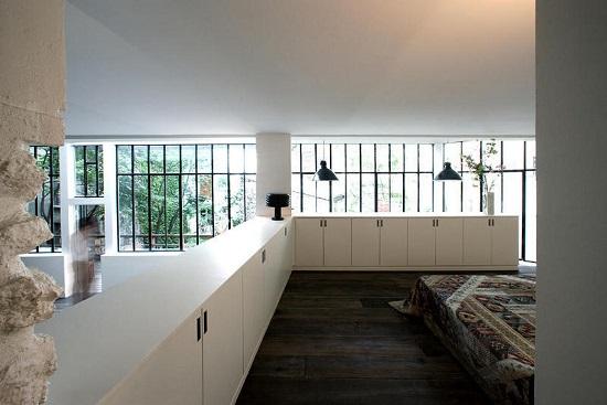 loft-montmartre-2