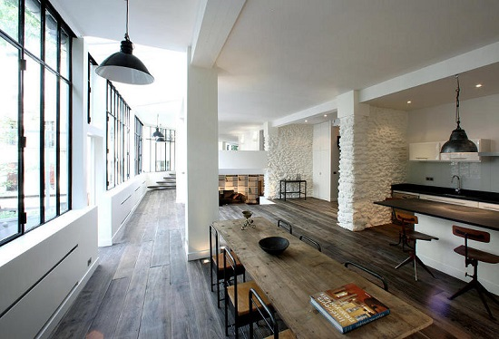 loft-montmartre