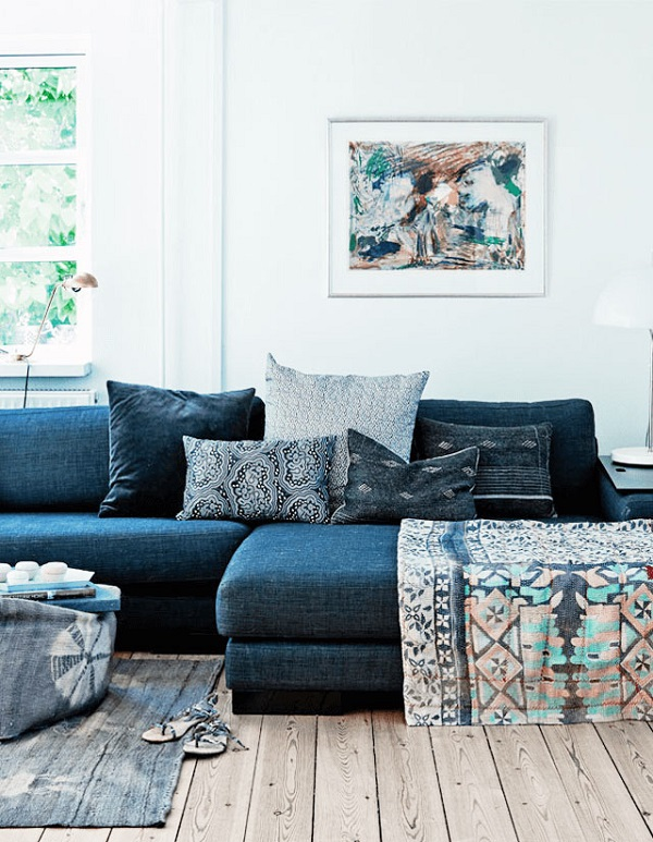 photo-by-martin sølyst-styling-by-eva-marie wilken-for-bolig-liv-via-interiorbreak-1