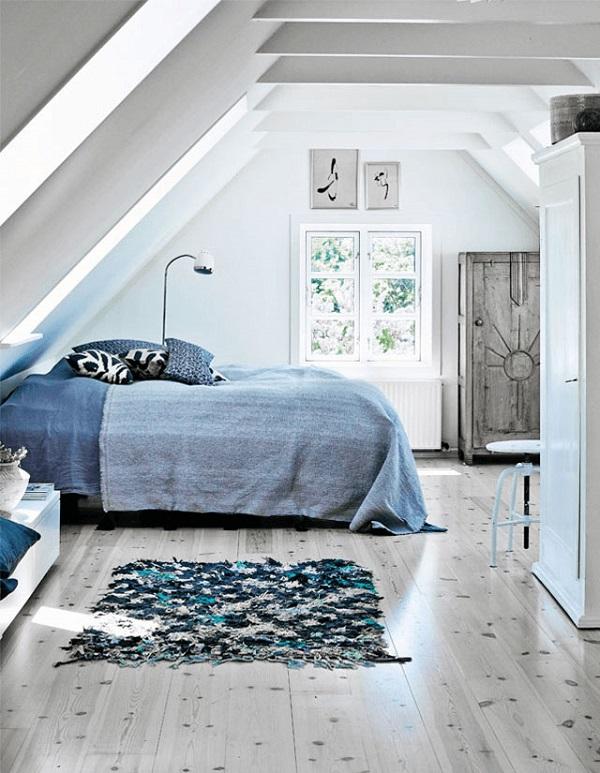 photo-by-martin sølyst-styling-by-eva-marie wilken-for-bolig-liv-via-interiorbreak-2