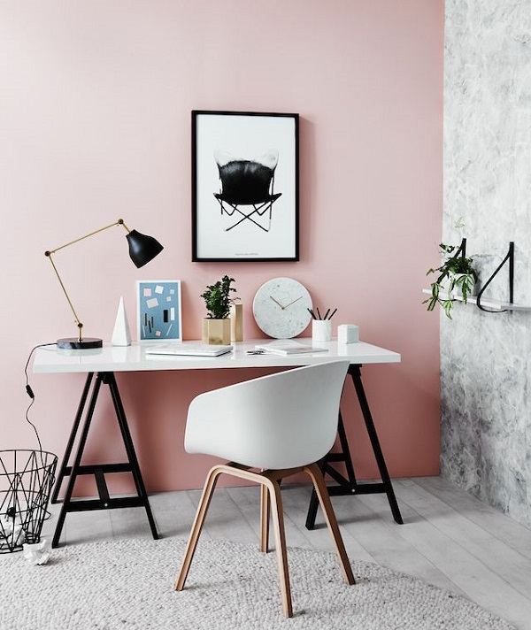 pink-wall-via-interior-break-1