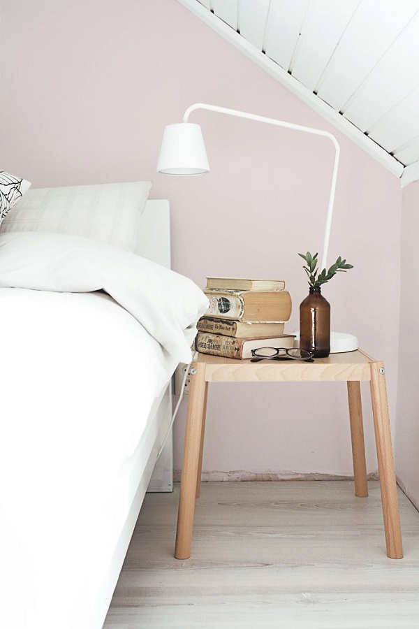 pink-wall-via-interior-break-4