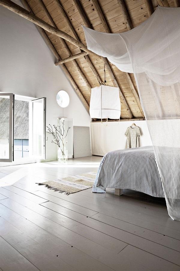 romantic-bedroom-via-interiorbreak
