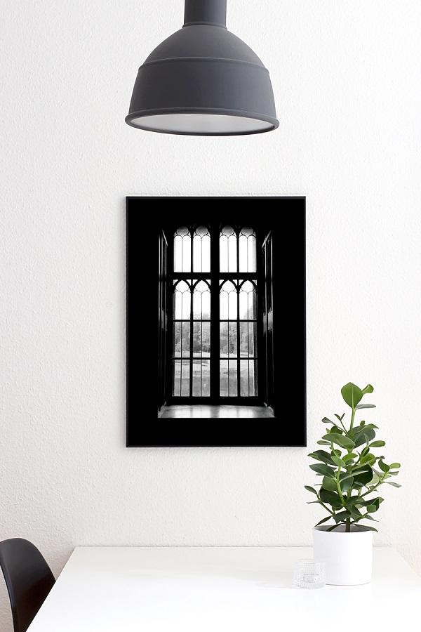 room-with-a-view-print-by-sarah-van-peteghem-via-interiorbreak