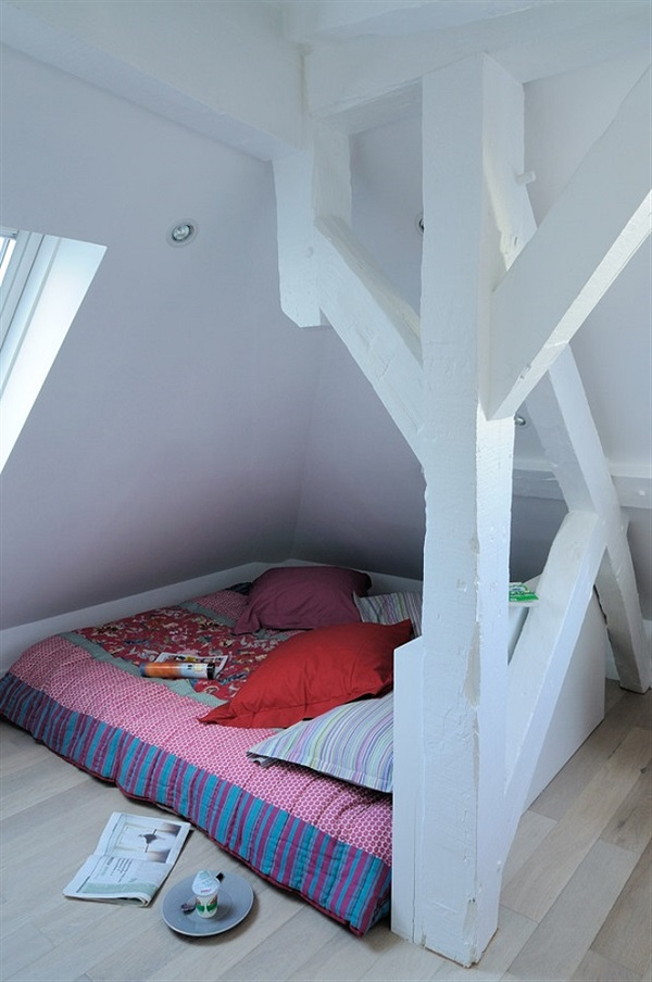 attic-via-interiorbreak-2