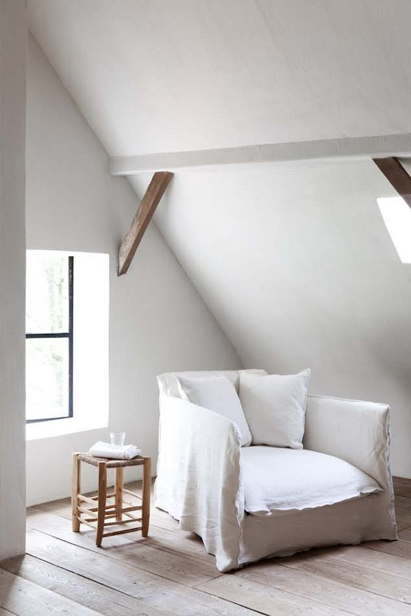 attic-via-interiorbreak-3