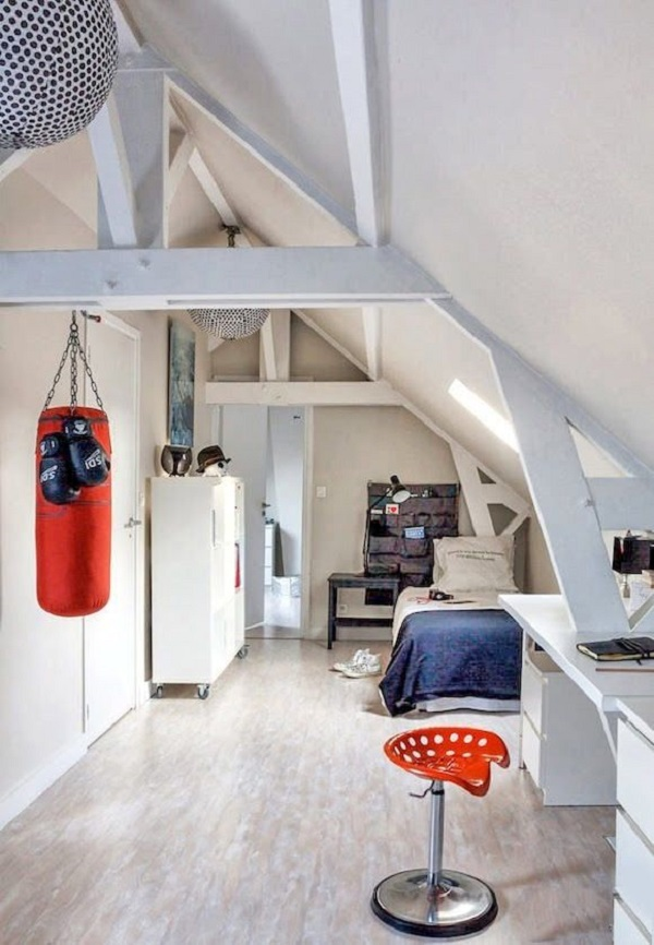 attic-via-interiorbreak-4