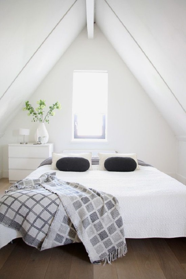 attic-via-interiorbreak-6