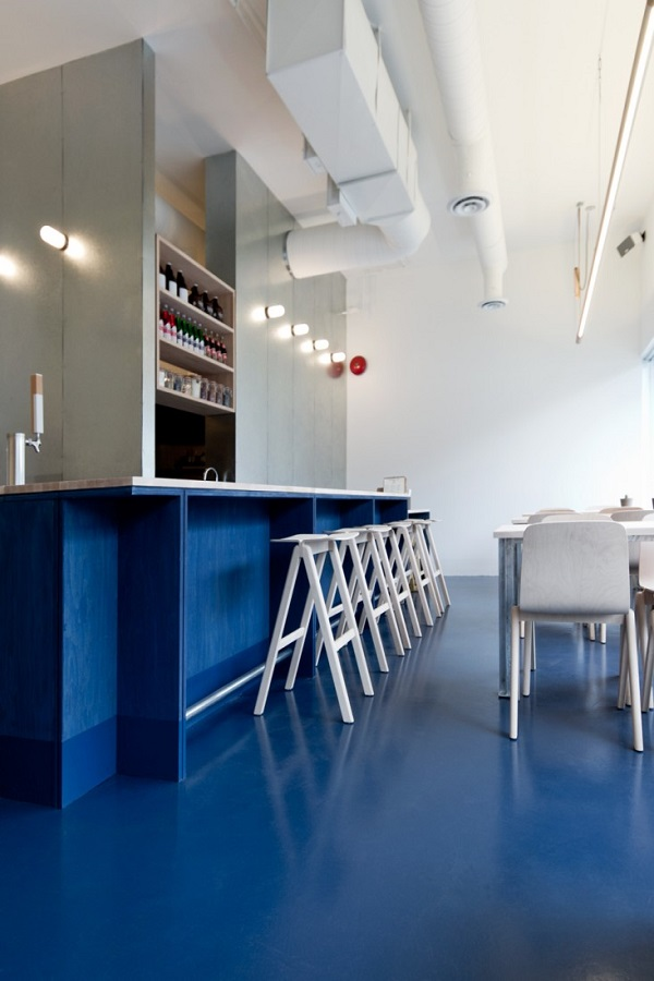 blu-via-interiorbreak-5