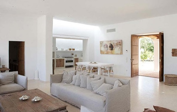 casa-a-ibiza-via-interiorbreak-2