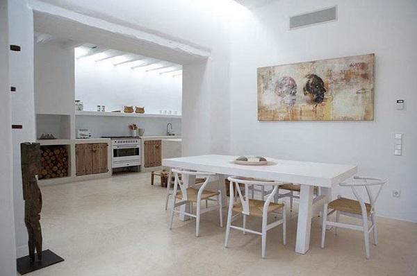 casa-a-ibiza-via-interiorbreak-3