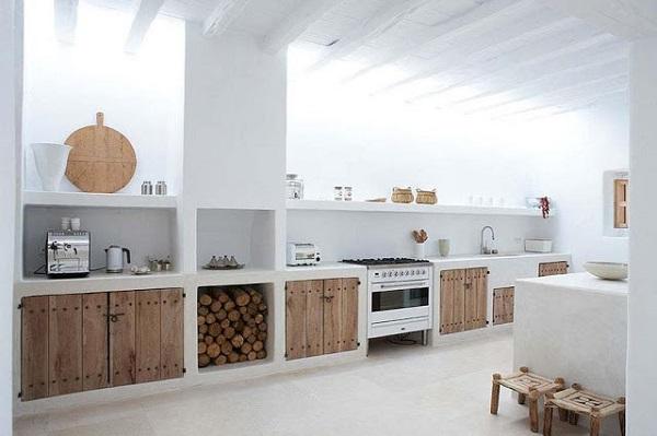 casa-a-ibiza-via-interiorbreak-4