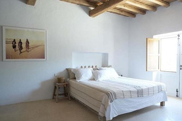 casa-a-ibiza-via-interiorbreak-5