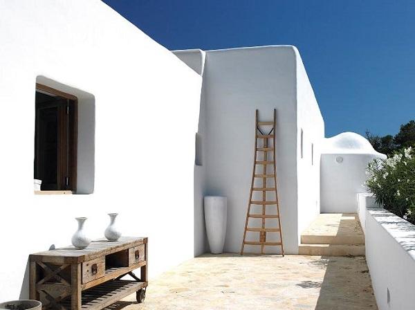 casa-a-ibiza-via-interiorbreak-6