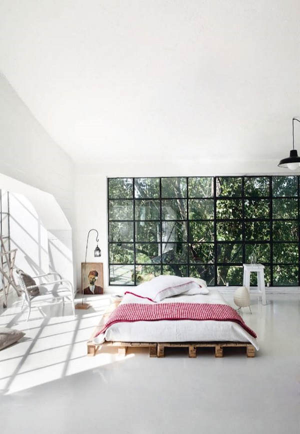 green-inspiration-via-interiorbreak-1