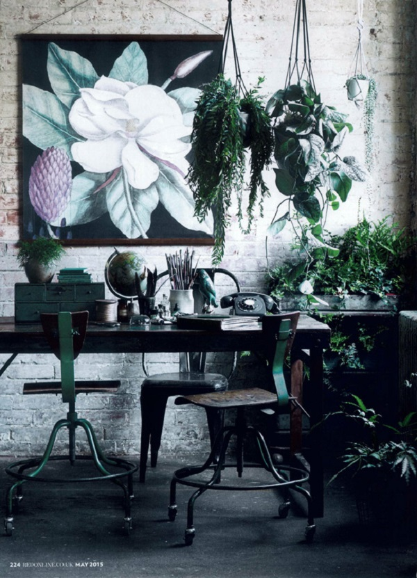 green-inspiration-via-interiorbreak-2