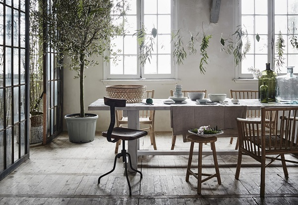 green-inspiration-via-interiorbreak-7