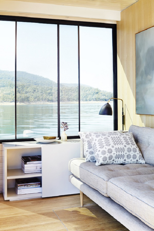 houseboat-via-interiorbreak-2