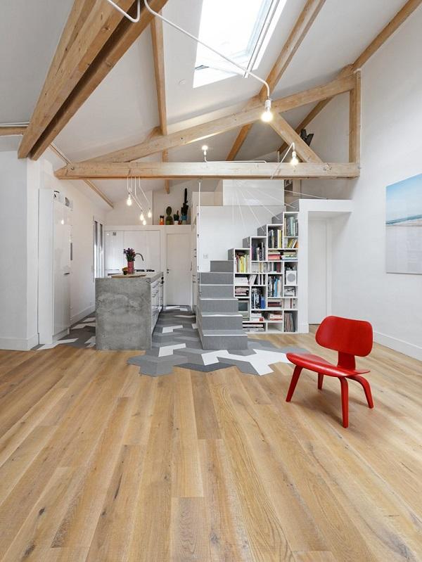 loft-parigi-by-multiarchi-via-interiorbreak-2