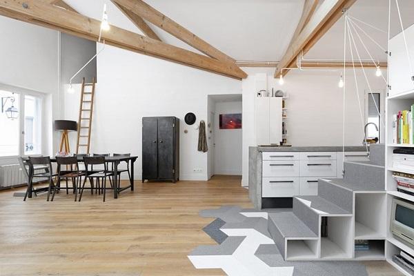 loft-parigi-by-multiarchi-via-interiorbreak-4