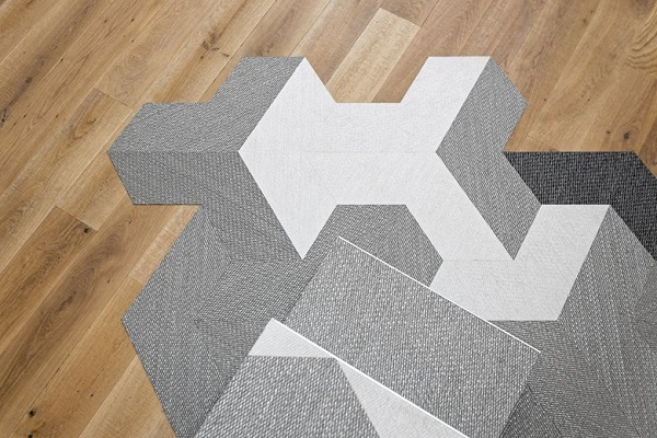loft-parigi-by-multiarchi-via-interiorbreak-5