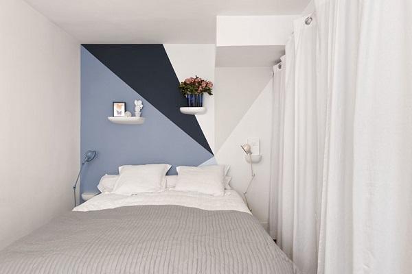 loft-parigi-by-multiarchi-via-interiorbreak-6