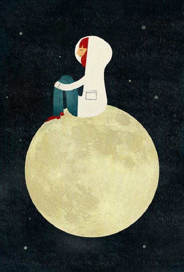 on-the-moon-by-blancucha-via-interiorbreak