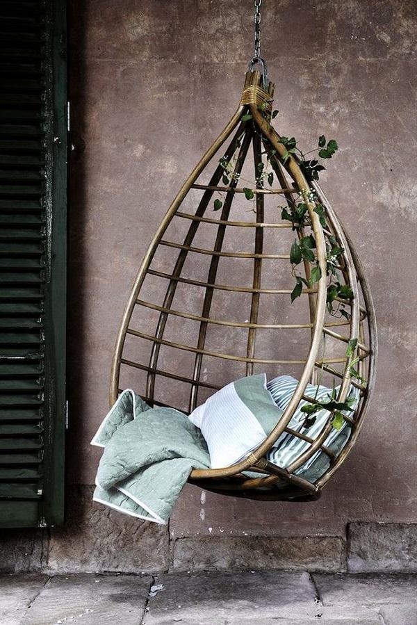 poltrona-a-dondolo-via-interiorbreak