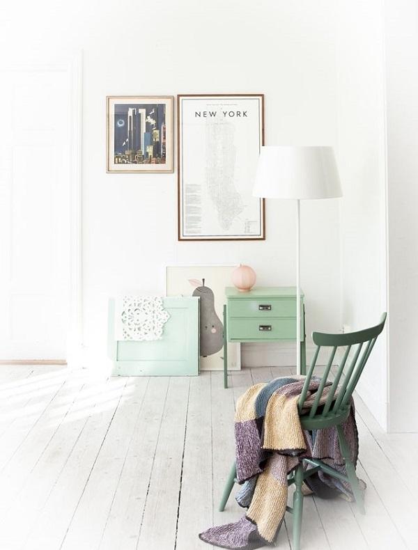 verde-menta-via-interiorbreak-3