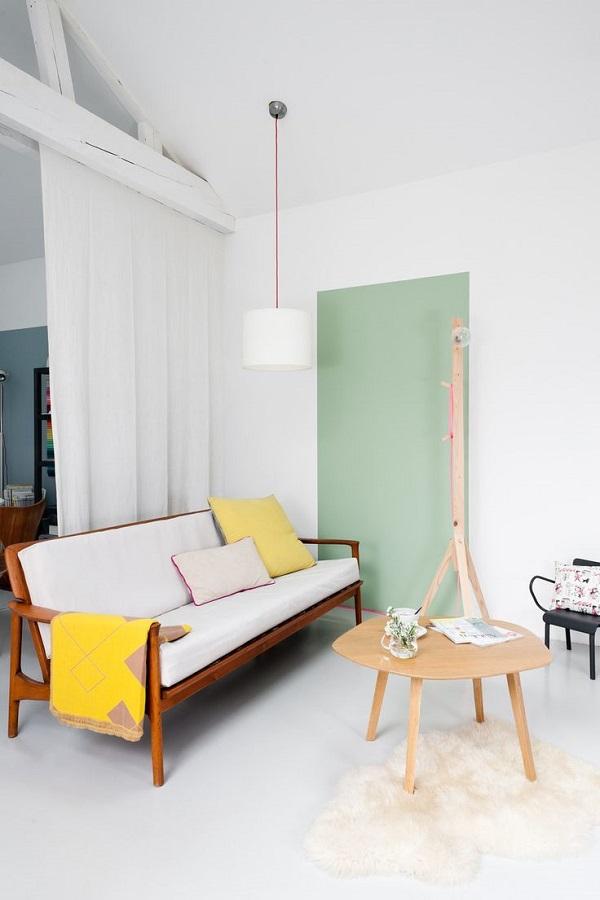 verde-menta-via-interiorbreak-4