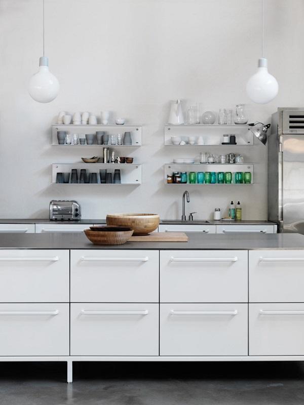cucina-vipp-via-interiorbreak