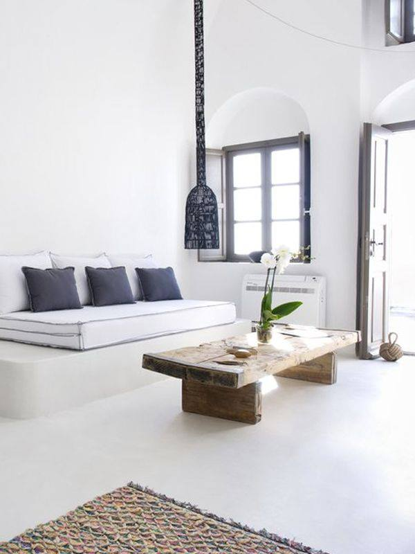 i miei preferiit della settimana #58: speciale estate - Sophia Caldera Suites - hotel a Santorini