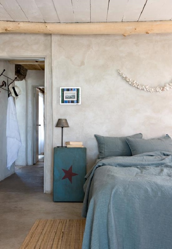 i miei preferiti della settimana #58: speciale estate - casa in sudafrica