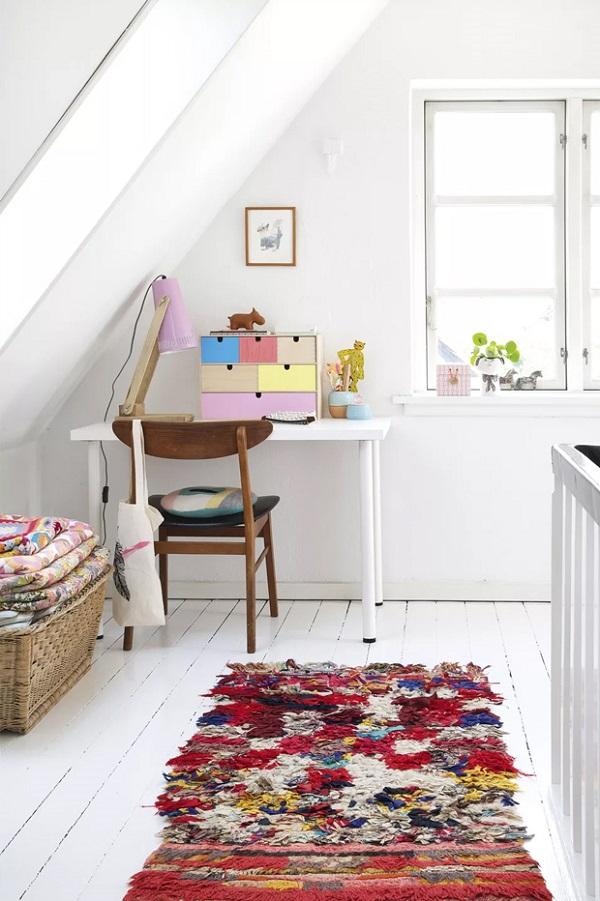 tappeto-boucherouite-via-interiorbreak