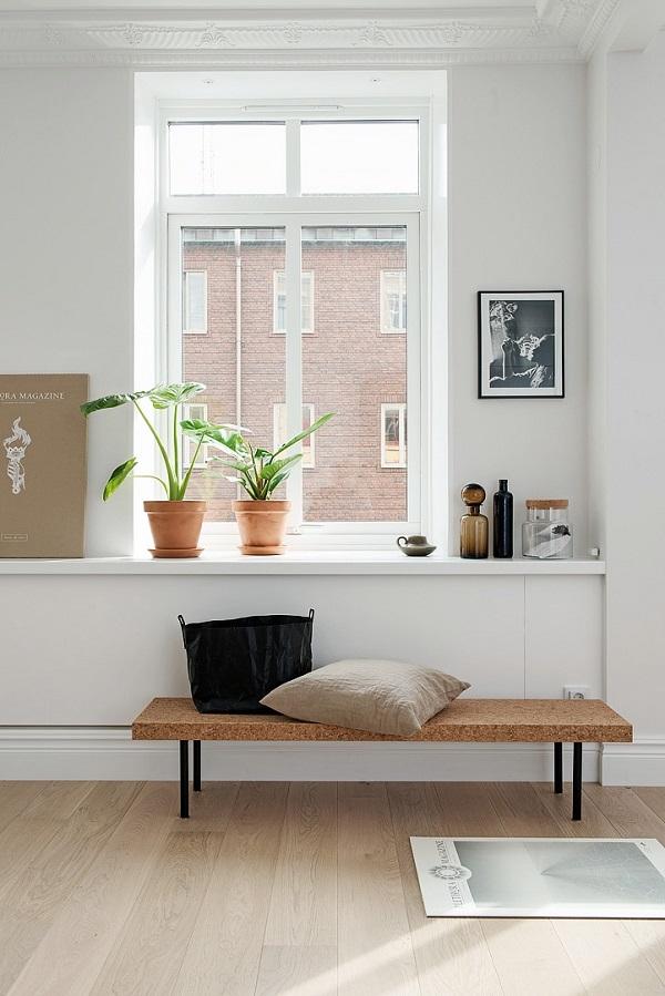 collezione IKEA SINNERLIG
