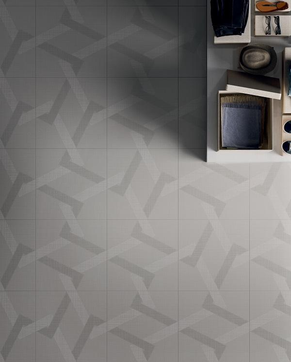 labyrinth - la collezione di Giulio Iacchetti per DesignTaleStudio