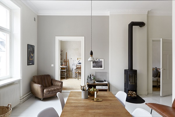 una-casa-super-creativa-2