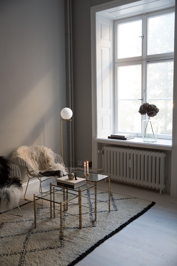 IC lights di flos