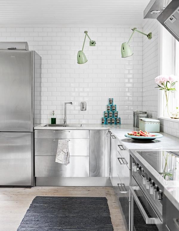 cucina-dallo-stile-industriale-2