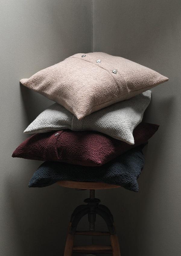 collezione autunno/inverno di Society Limonta
