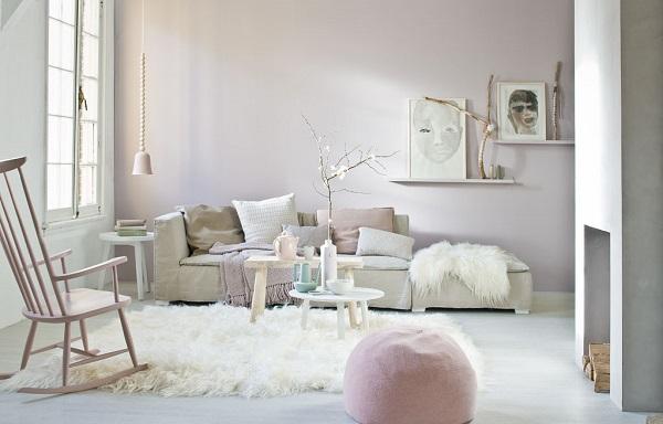 rose quartz e serenity